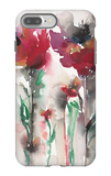 Standing Tall 1 iPhone 7 Plus Case by Karin Johannesson