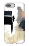 Untitled 2 iPhone 7 Plus Case by Jaime Derringer