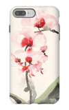 Morning Orchid 2 iPhone 7 Plus Case by Karin Johannesson