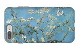 Almond Branches in Bloom, San Remy, c.1890 iPhone 7 Plus Case by Vincent van Gogh