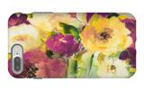 Deep in Purple II iPhone 7 Plus Case by Lanie Loreth