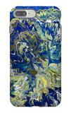 Tropical Storm II iPhone 7 Plus Case by Roberto Gonzalez