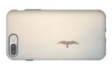 In Flight iPhone 7 Plus Case by Laura Evans