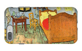 Bedroom in Arles iPhone 7 Plus Case by Vincent van Gogh