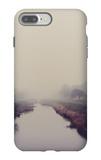 True Beauty iPhone 7 Plus Case by Laura Evans