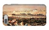 Folk Festival at the San Isidro Day iPhone 7 Plus Case by Francisco de Goya