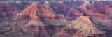 Powell Point, South Rim, Grand Canyon National Park, Arizona, Usa Photographic Print by Rainer Mirau