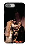 The Last Communion of St. Joseph of Calasanza iPhone 7 Plus Case by Francisco de Goya
