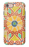 Talavera II iPhone 7 Case