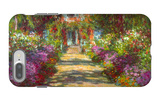 Giverny iPhone 7 Plus Case by Claude Monet