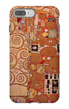 Embrace iPhone 7 Plus Case by Gustav Klimt