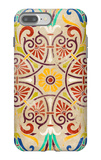 Talavera I iPhone 7 Plus Case