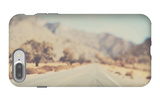 Usa California Sierra Nevadas iPhone 7 Plus Case by Laura Evans