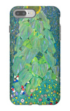The Sunflower iPhone 7 Plus Case by Gustav Klimt