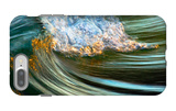 The End of Another Day iPhone 7 Plus Case by Ursula Abresch