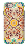 Talavera I iPhone 7 Case