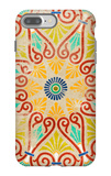 Talavera II iPhone 7 Plus Case