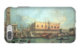 Palazzo Ducale iPhone 7 Plus Case by  Canaletto