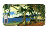 By the Seashore, Martinique iPhone 7 Plus Case by Paul Gauguin