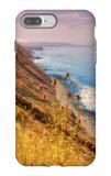 Sonoma Coast Mist iPhone 7 Plus Case by Vincent James