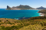 South Africa, Hout Bay Reprodukcja zdjęcia autor Catharina Lux
