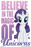 My Little Pony- Magic Of Unicorns Photo