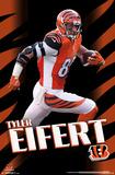NFL- Tyler Eifert Posters