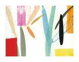 Syncopate Print by Cathe Hendrick