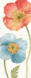 Spring Softies V Prints by Lisa Audit