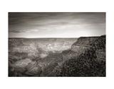 Canyon Morning Reprodukcje autor Steve Silverman