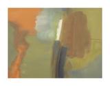 Journey to Light Plakater af Nancy Ortenstone
