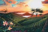 Enchanted Isle Prints by Scott Westmoreland