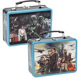 Rogue One: A Star Wars Story Lunch Box Lunch Box