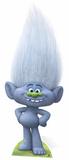 Guy Diamond - Trolls - Stand Figürler
