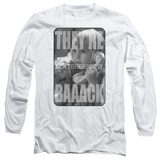 Long Sleeve: Poltergeist II- They're Baaack T-Shirt