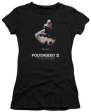Juniors: Poltergeist II- The Other Side T-shirts