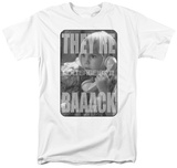 Poltergeist II- They're Baaack Shirts
