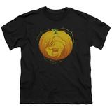 Youth: Popeye- Pop O Lantern T-shirts