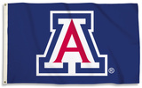 NCAA Arizona Widcats Flag with Grommets Flag