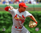 Aledmys Diaz 2016 Action Photo