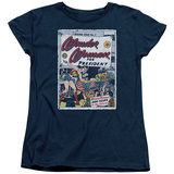 Womans: Wonder Woman- For President 100 Years In The Future T-shirts