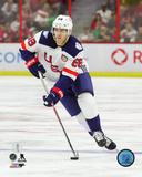 Patrick Kane Team USA 2016 World Cup of Hockey Photo