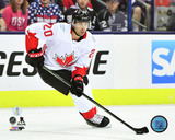 John Tavares Team Canada 2016 World Cup of Hockey Photo
