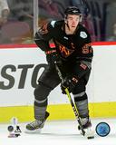 Connor McDavid Team North America 2016 World Cup of Hockey Photo
