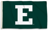 NCAA Eastern Michigan Eagles Flag with Grommets Flag