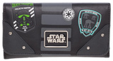 Star Wars Rogue One - Empire Flap Wallet Wallet