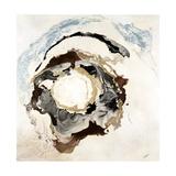 Agate Dazzle I Giclee Print by Jason Jarava