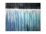 Blind Spot Ignition Giclée-Druck von Joshua Schicker