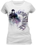 Juniors: Dr Strange- Ephereal Magic T-Shirts