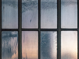 Window on the Soul Photographic Print by Doug Chinnery